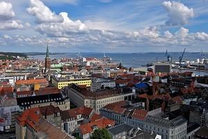 Autovuokraamo Aarhus