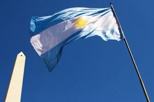 Autovuokraamo Argentiina