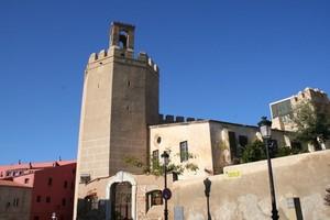 Autovuokraamo Badajoz