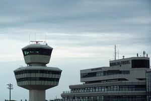 Berliini Lentokenttä