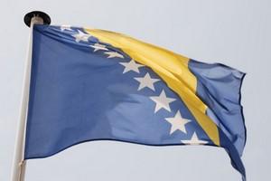 Autovuokraamo Bosnia