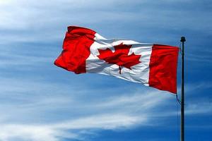 Autovuokraamo Kanada