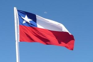 Autovuokraamo Chile