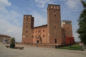 Autovuokraamo Cuneo