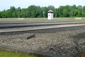 Autovuokraamo Dachau