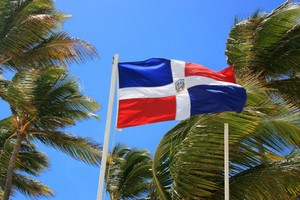 Autovuokraamo Dominikaaninen tasavalta