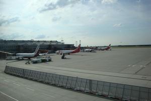 Autovuokraamo Dresden Lentokenttä