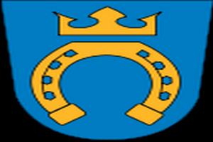 Autovuokraamo Espoo