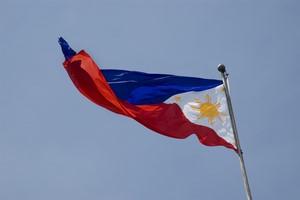 Autovuokraamo Filippiinit