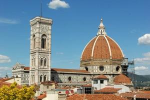 Autovuokraamo Firenze