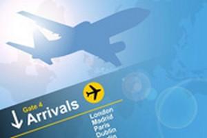 Autovuokraamo Fuerteventura Lentokenttä