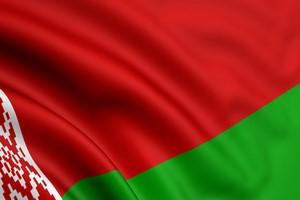 Autovuokraamo Valko-Venäjä