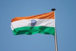 Autovuokraamo Intia
