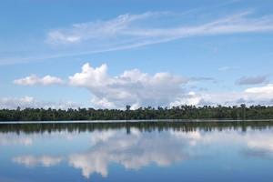 Autovuokraamo Iquitos