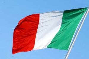 Autovuokraamo Italia