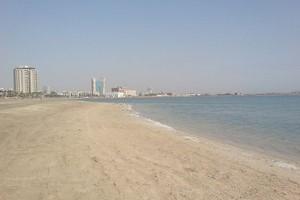 Autovuokraamo Jeddah