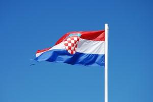 Autovuokraamo Kroatia