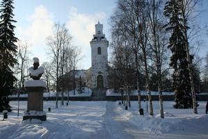 Löytää Tyttö Kuopio