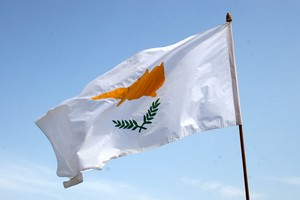 Autovuokraamo Kypros