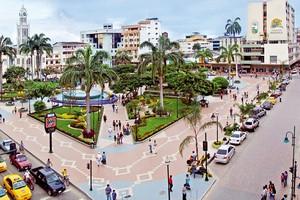 Autovuokraamo Machala