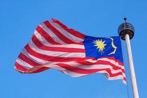 Autovuokraamo Malesia