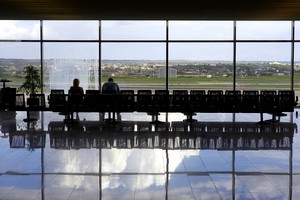 Autovuokraamo Mallorca Lentokenttä