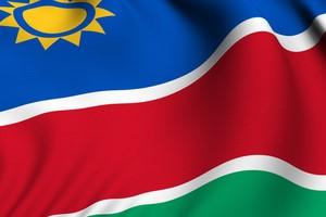 Autovuokraamo Namibia