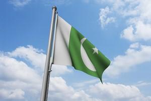 Autovuokraamo Pakistan
