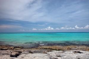 Autovuokraamo Playa Del Carmen