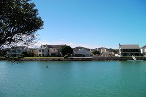 Autovuokraamo Port Alfred