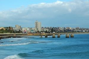 Autovuokraamo Port Elizabeth
