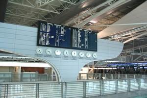 Autovuokraamo Porto Lentokenttä