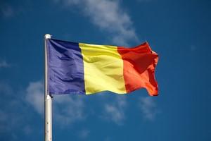 Autovuokraamo Romania