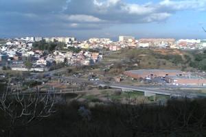 Autovuokraamo Sabadell