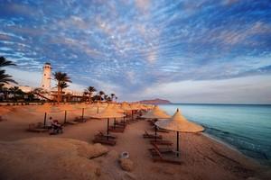 Autovuokraamo Sharm El Sheikhh