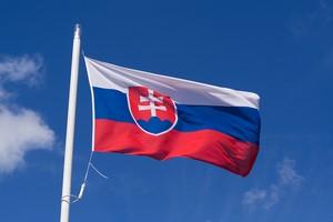 Autovuokraamo Slovakia