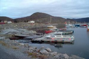 Autovuokraamo Tillerbyen