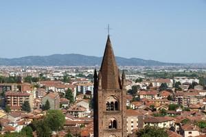 Autovuokraamo Torino