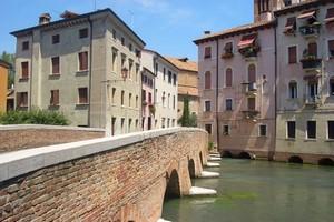 Autovuokraamo Treviso