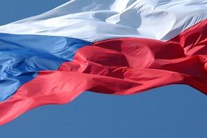 Autovuokraamo Tšekin tasavalta
