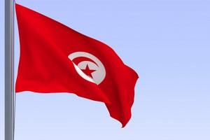 Autovuokraamo Tunisia