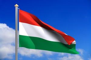 Autovuokraamo Unkari