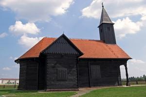 Autovuokraamo Velika Gorica