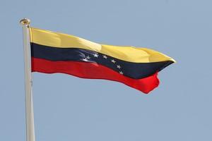 Autovuokraamo Venezuela