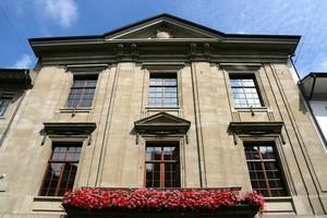 Autovuokraamo Winterthur