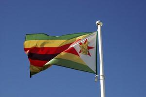 Autovuokraamo Zimbabwe