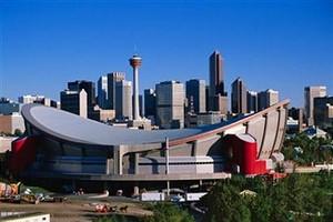 Calgary1.jpg